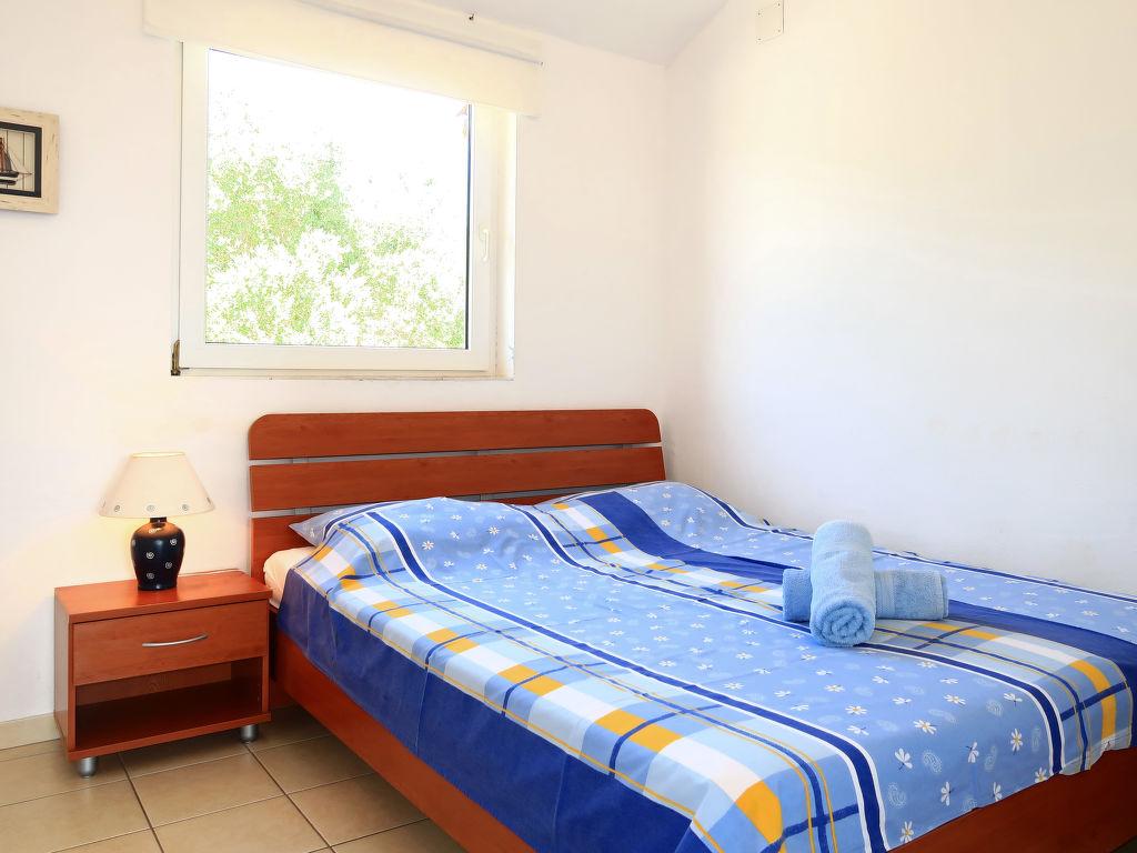 Appartement de vacances Andrea (RAB100) (108685), Rab, Île de Rab, Kvarner, Croatie, image 3
