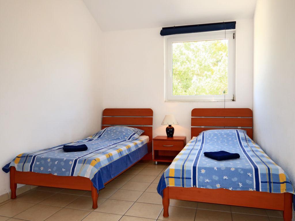 Appartement de vacances Andrea (RAB100) (108685), Rab, Île de Rab, Kvarner, Croatie, image 4
