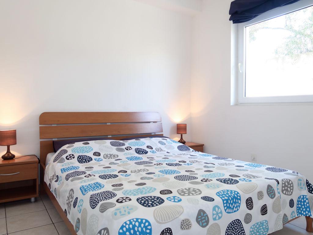 Appartement de vacances Andrea (RAB103) (110743), Rab, Île de Rab, Kvarner, Croatie, image 10