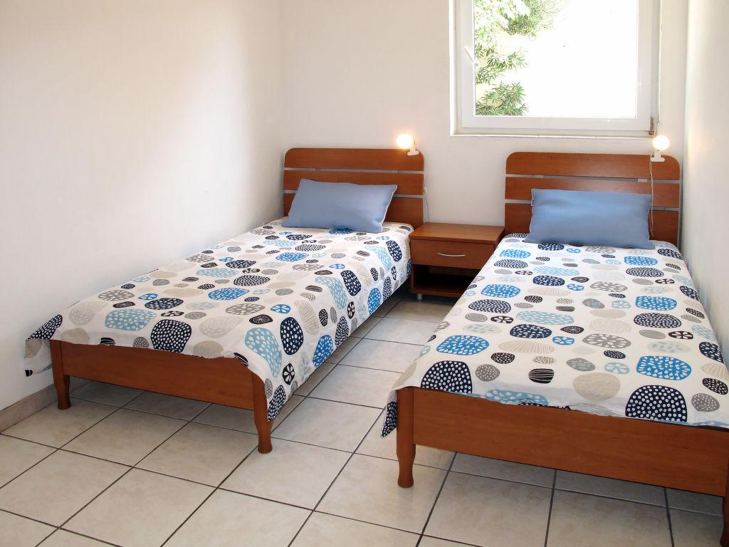Appartement de vacances Andrea (RAB103) (110743), Rab (Stadt), Île de Rab, Kvarner, Croatie, image 15