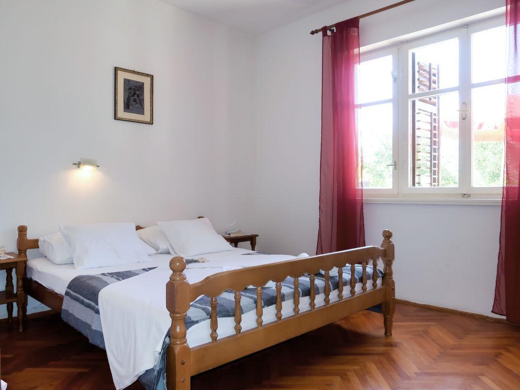 Appartement de vacances Stipe (RAB125) (138792), Rab, Île de Rab, Kvarner, Croatie, image 5