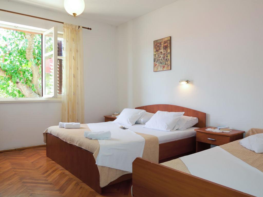 Appartement de vacances Stipe (RAB125) (138792), Rab, Île de Rab, Kvarner, Croatie, image 10