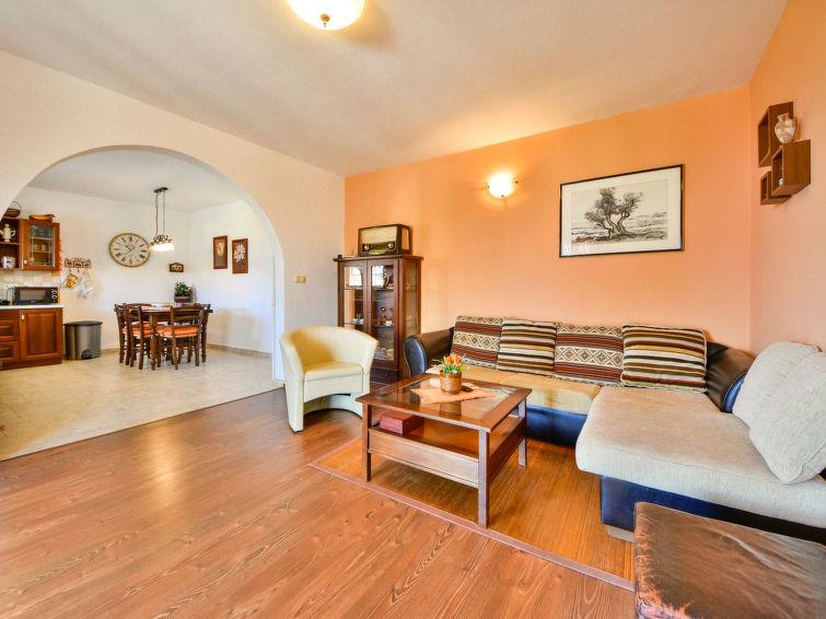 holiday house ana in rab barbat hr3702 101 1 interhome rh interhome com interhome rab kroatien interhome rabac
