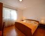 Foto 7 interieur - Appartement Lucija, Rab Kampor