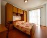 Foto 6 interieur - Appartement Lucija, Rab Kampor