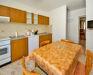 Foto 4 interieur - Appartement Lucija, Rab Kampor