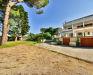 Foto 10 exterieur - Appartement Kampor, Rab Kampor