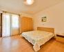 Foto 3 interieur - Appartement Kampor, Rab Kampor