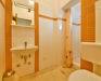 Foto 4 interieur - Appartement Kampor, Rab Kampor