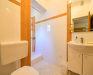 Foto 8 interieur - Appartement Kampor, Rab Kampor