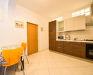 Appartement Kampor, Rab Kampor, Zomer