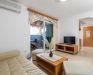Foto 5 interieur - Appartement Mare 10, Rab Kampor