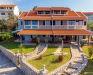 Foto 19 exterieur - Appartement Mare 10, Rab Kampor