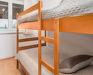 Foto 16 interieur - Appartement Mare 2, Rab Kampor