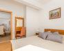 Foto 13 interieur - Appartement Mare 2, Rab Kampor