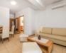 Foto 5 interieur - Appartement Mare 2, Rab Kampor