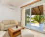 Foto 4 interieur - Appartement Mare 2, Rab Kampor