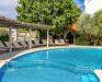 Foto 24 exterieur - Appartement Mare 2, Rab Kampor