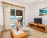 Foto 3 interieur - Appartement Mare 2, Rab Kampor