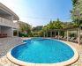 Foto 25 exterieur - Appartement Mare 2, Rab Kampor