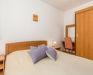 Image 12 - intérieur - Appartement Mare 4, Rab Kampor