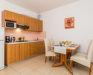 Image 9 - intérieur - Appartement Mare 4, Rab Kampor