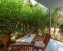 Image 3 - intérieur - Appartement Mare 4, Rab Kampor