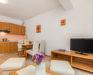 Image 7 - intérieur - Appartement Mare 4, Rab Kampor