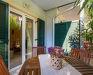 Image 11 - intérieur - Appartement Mare 4, Rab Kampor