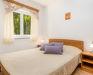 Image 14 - intérieur - Appartement Mare 4, Rab Kampor