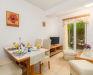 Image 5 - intérieur - Appartement Mare 4, Rab Kampor