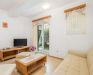 Image 4 - intérieur - Appartement Mare 4, Rab Kampor