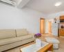 Image 6 - intérieur - Appartement Mare 4, Rab Kampor