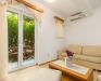 Image 2 - intérieur - Appartement Mare 4, Rab Kampor