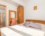 Foto 13 interieur - Appartement Mare 5, Rab Kampor