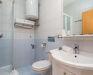 Foto 16 interieur - Appartement Mare 5, Rab Kampor
