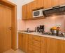 Foto 8 interieur - Appartement Mare 5, Rab Kampor