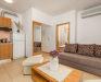 Foto 6 interieur - Appartement Mare 5, Rab Kampor