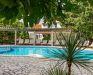 Foto 20 exterieur - Appartement Mare 5, Rab Kampor