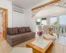 Foto 2 interieur - Appartement Mare 6, Rab Kampor