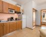 Foto 7 interieur - Appartement Mare 6, Rab Kampor