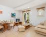 Foto 3 interieur - Appartement Mare 8, Rab Kampor