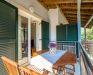 Foto 5 interieur - Appartement Mare 8, Rab Kampor