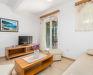 Foto 4 interieur - Appartement Mare 8, Rab Kampor