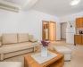 Foto 6 interieur - Appartement Mare 8, Rab Kampor