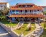 Foto 18 exterieur - Appartement Mare 8, Rab Kampor