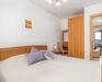 Foto 12 interieur - Appartement Mare 9, Rab Kampor