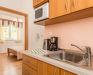 Foto 10 interieur - Appartement Tomislav 1, Rab Kampor