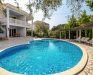 Foto 16 exterieur - Appartement Tomislav 1, Rab Kampor