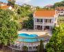 Foto 24 exterieur - Appartement Tomislav 1, Rab Kampor